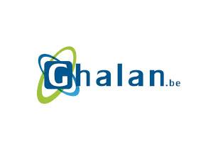 Ghalan