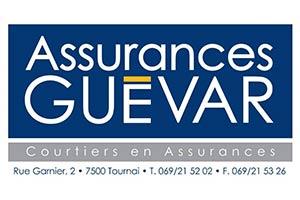 Assurances Guevar