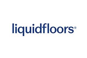 Liquidfloors