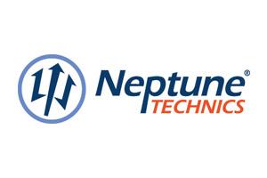 Neptune Technics