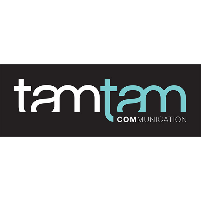 Tam Tam communication