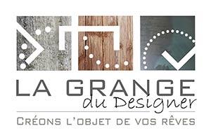 La Grange du Designer