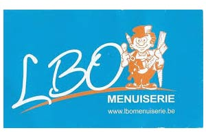 LBO Menuiserie