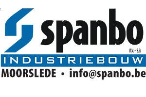 Spanbo
